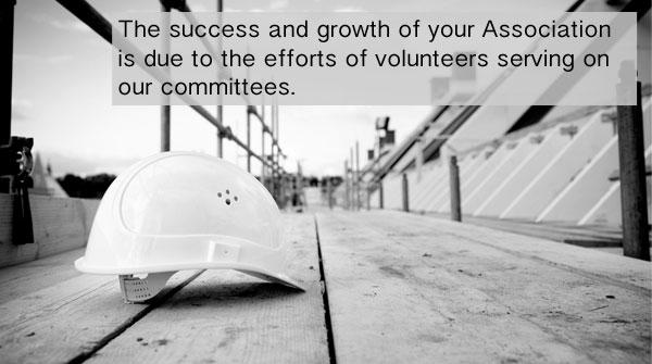 sca-volunteers