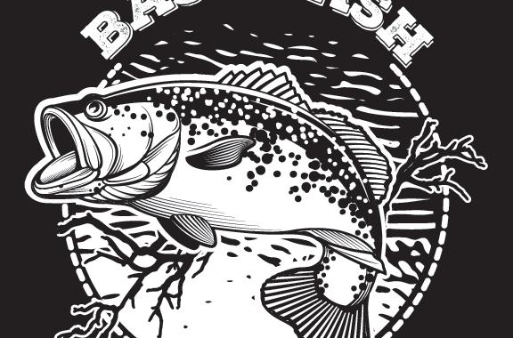 2019 Bass Bash Results