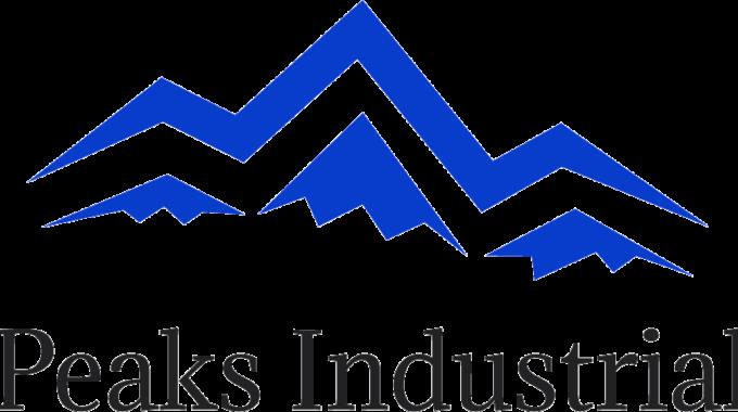 Blue Peaks Industrial LLC Open House