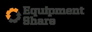 EquipmentShare logo