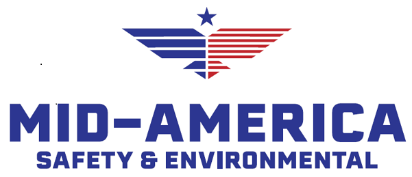 Mid-America Safety & Environmental MOVED