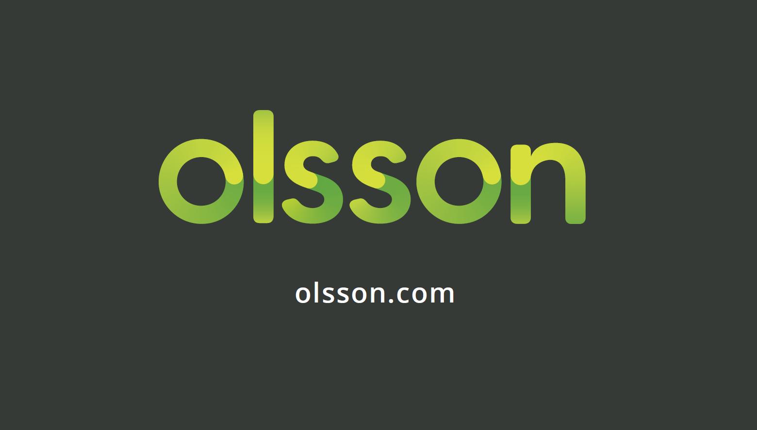 Olsson_2019
