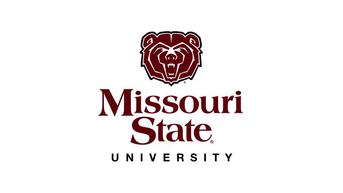 Missouri State